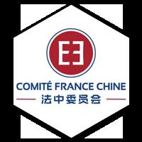 ComiteFranceChine