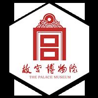 PalaisMuseum