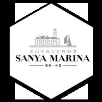 SanYaMarina