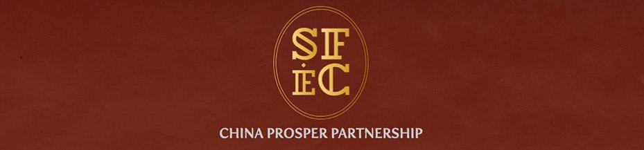sfec-partners