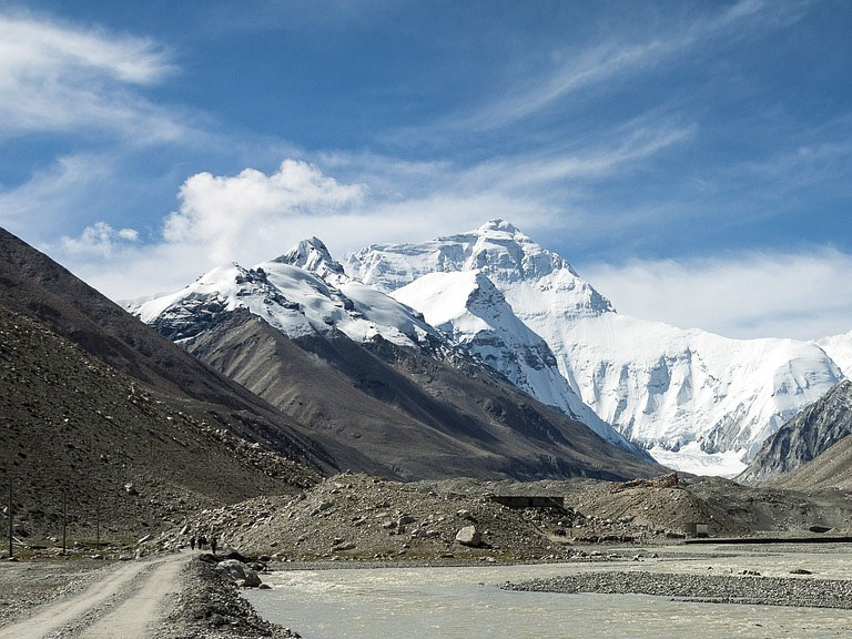 everest-nord